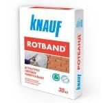 KNAUF Ротбанд, 30 кг