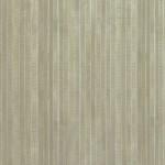 Палевый бамбук ПВХ