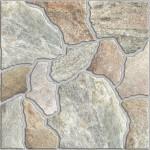 Рейнир керамогранит (Берёза Керамика)