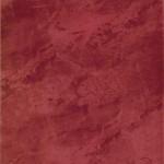 Магия бордовый 25х35 см