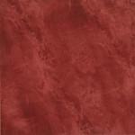 Мрия G бордовый  30х30 см