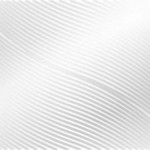 Престиж белый  25х35 см