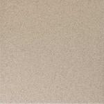 Керамогранит Е0080 300х300х7,5 мм. «АТЕМ» Соль-перец светло-бежевый неполированный
