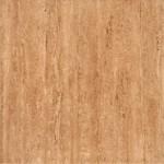Травертино G коричневый  42х42 см