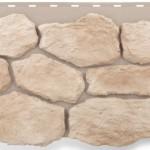 Панель «Бутовый камень» Нормандский (0,53 кв.м)