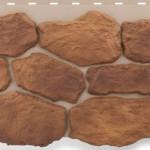 Панель «Бутовый камень» Скифский (0,53 кв.м)