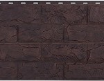 Панель «Фагот» Чеховский (0,522 кв.м)