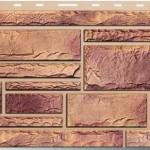 Панель «Камень» Кварцит (0,53 кв.м)