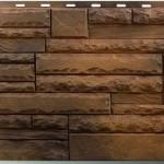 Панель «Скалистый камень» Тибет (0,53 кв.м)