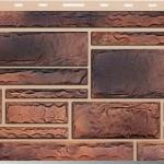 Панель «Камень» Сланец (0,53 кв.м)