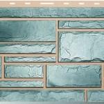 Панель «Камень» Топаз (0,53 кв.м)