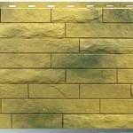 Панель «Кирпич антик» Карфаген (0,53 кв.м)