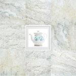 Кухонный фартук Кухонная идиллия (ПВХ пластик — фотопечать)