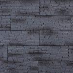 Сланец мозаик С 109/6