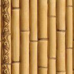 Бамбук ПВХ