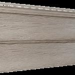 Тимберблок Дуб натуральный