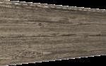 Тимберблок Ель альпийская