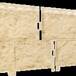 Стоун Хаус Камень золотистый