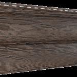 Тимберблок Дуб морёный