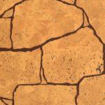 Листовая панель «Камень Алатау»